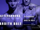 Aftershocks (Tales from Neverland)