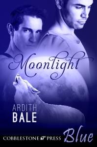 Moonlight_700